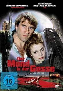 Der Mond in der Gosse, DVD