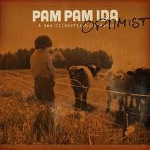 Pam Pam Ida: Optimist, CD