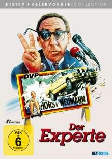 Didi - Der Experte, DVD