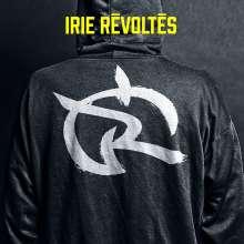 Irie Révoltés: Irie Revoltes, CD