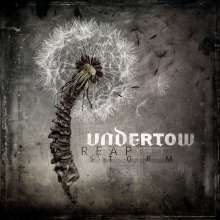 Undertow: Reap The Storm, LP