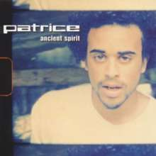 Patrice: Ancient Spirit, 2 LPs