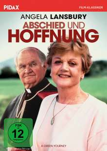 Abschied und Hoffnung, DVD