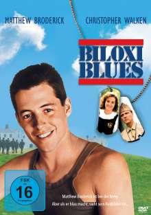 Biloxi Blues, DVD