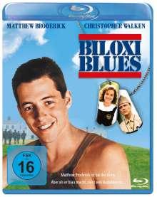 Biloxi Blues (Blu-ray), Blu-ray Disc