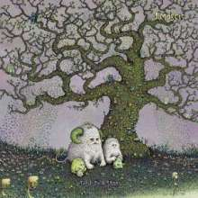 J Mascis: Tied To A Star (Digisleeve), CD