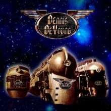 Dennis DeYoung: 26 East: Vol. 1, CD
