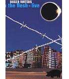 Roger Waters: In The Flesh: Live, DVD