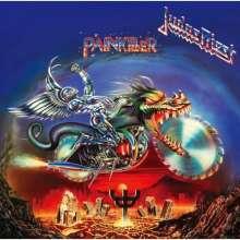 Judas Priest: Painkiller (Reissue) (Blu-Spec CD2), CD