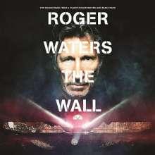 Roger Waters: The Wall (Blu-Spec CD2), 2 CDs