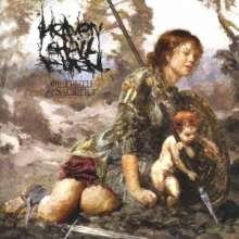 Heaven Shall Burn: Of Truth And Sacrifice (Blu-Spec CD 2), 2 CDs