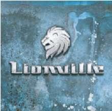 Lionville: Lionville, CD