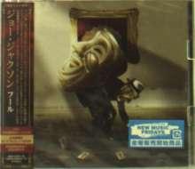 Joe Jackson (geb. 1954): Fool +Bonus, 2 CDs