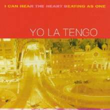Yo La Tengo: I Can Hear The Heart Beating As One (Papersleeve), 2 CDs