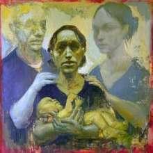 Pallbearer: Forgotten Days, CD