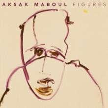 Aksak Maboul: Figures (Digisleeve), 2 CDs