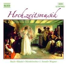 Bertalan Hock - Wedding Music, CD