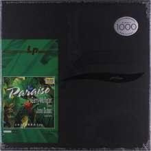 Gerry Mulligan & Jane Duboc: Paraiso: Jazz Brazil (200g) (Limited-Edition), 2 LPs