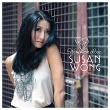 Susan Wong: Women In Love (HQCD) (Digibook Hardcover), CD