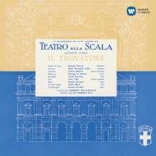 Giuseppe Verdi (1813-1901): Il Trovatore, 2 Super Audio CDs