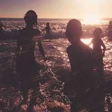 Linkin Park: One More Light, CD