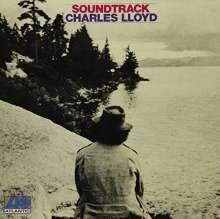 Charles Lloyd (geb. 1938): Soundtrack (SHM-CD), CD