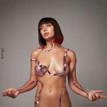 Charli XCX: Charli (Digipack), CD
