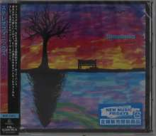 Stereophonics: Kind, CD