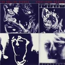 The Rolling Stones: Emotional Rescue (SHM-CD) (Limited Papersleeve), CD