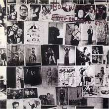 The Rolling Stones: Exile On Main Street (SHM-SACD), Super Audio CD Non-Hybrid