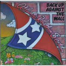Atlanta Rhythm Section: Back Up Against The Wall (SHM-CD) (Papersleeve), CD