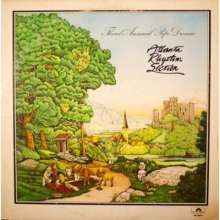 Atlanta Rhythm Section: Third Annual Pipe Dream (SHM-CD) (Papersleeve), CD