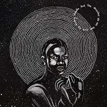 Shabaka Hutchings (Shabaka): We Are Sent Here By History (SHM-CD), CD