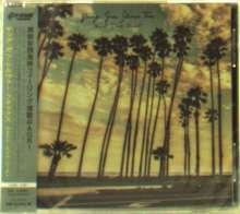 Young Gun Silver Fox: West End Coast, CD