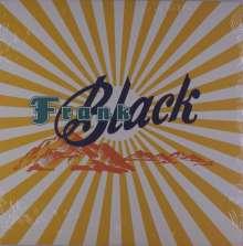 Frank Black (Black Francis): Frank Black, LP