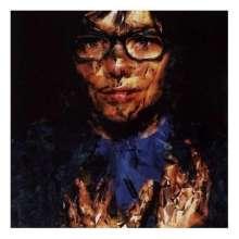 Björk: Selma Songs (O.S.T.), LP