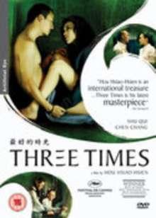 Zui Hao De Shi Guang (2005) (UK Import), DVD