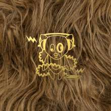 Super Furry Animals: Super Furry Animals At The BBC, 2 CDs