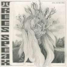 "Trees Speak: Ohms (Limited Edition), 1 LP und 1 Single 7"""