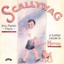 Billy Mayerl (1902-1959): Klavierstücke & Klaviertranskriptionen, CD