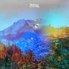 Vetiver: Up On High, CD