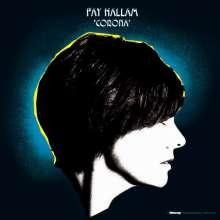 Fay Hallam: Corona (180g), LP