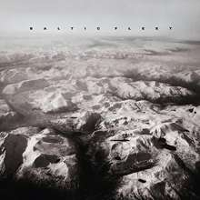 Baltic Fleet: The Dear One, CD