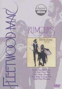 Fleetwood Mac: Rumours, DVD