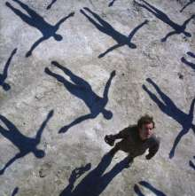 Muse: Absolution, CD