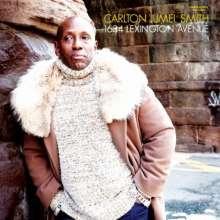 Carlton Jumel Smith: 1634 Lexington Avenue, LP