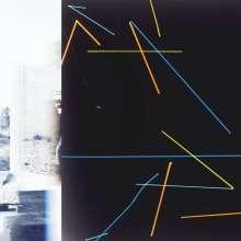 Portico Quartet: Memory Streams, CD