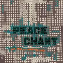 Peace Chant Volume 4, LP