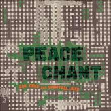 Peace Chant Vol.3, LP