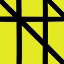 "New Order: Tutti Frutti (Limited Edition) (Yellow Vinyl), Single 12"""